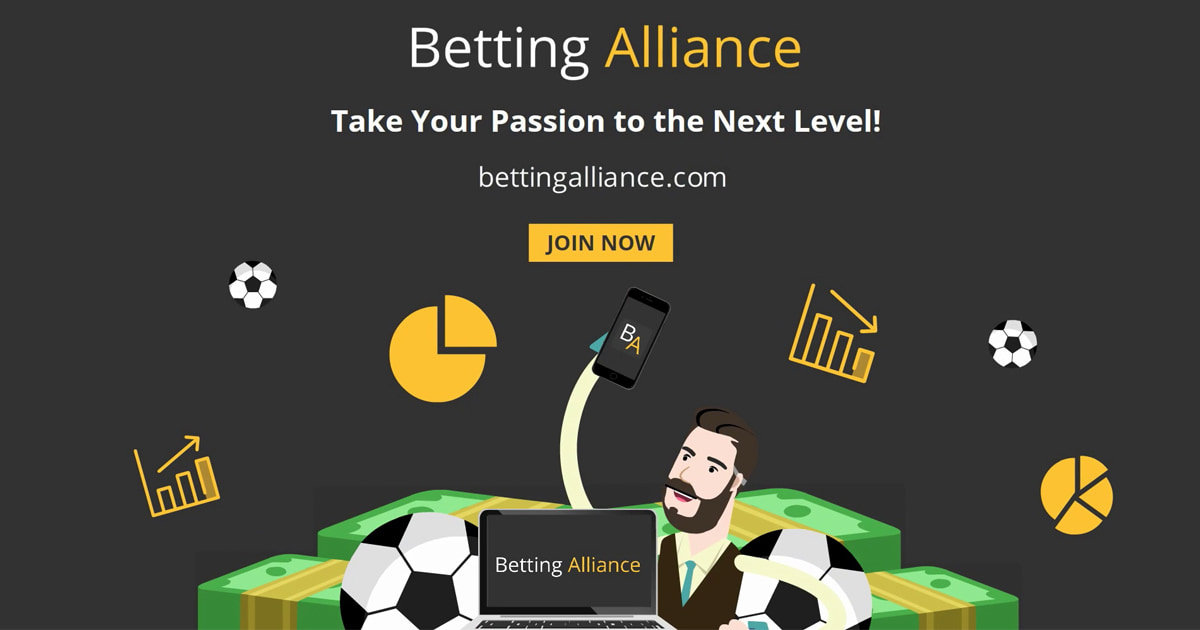 Betting Alliance Today S Best Football Predictions And Pro Tips